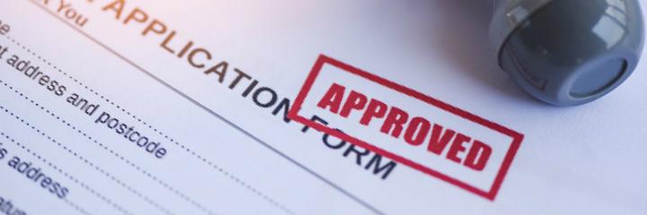 Golden Visa Portugal Application process