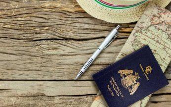 Паспорта Доминики за инвестиции: почему программа пользуется такой популярностью?