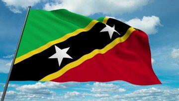 Сниженная цена на гражданство Сент-Китс и Невис доступна только до декабря 2020 года