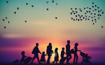 Иммиграция: как выбрать страну и потом не пожалеть