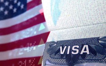 What is important for an investor to know about the E-2 visa in the USA