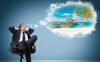 Карибские предложения за право на гражданство: инвестируем в бизнес или гособлигации?
