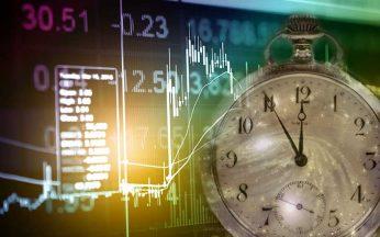 Возможность покупки гособлигаций COVID-19 в Сент-Люсии заканчивается уже в декабре 2020
