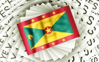 """Bangladeshi Investors Say """"Yes"""" to Grenada Second Citizenship"""
