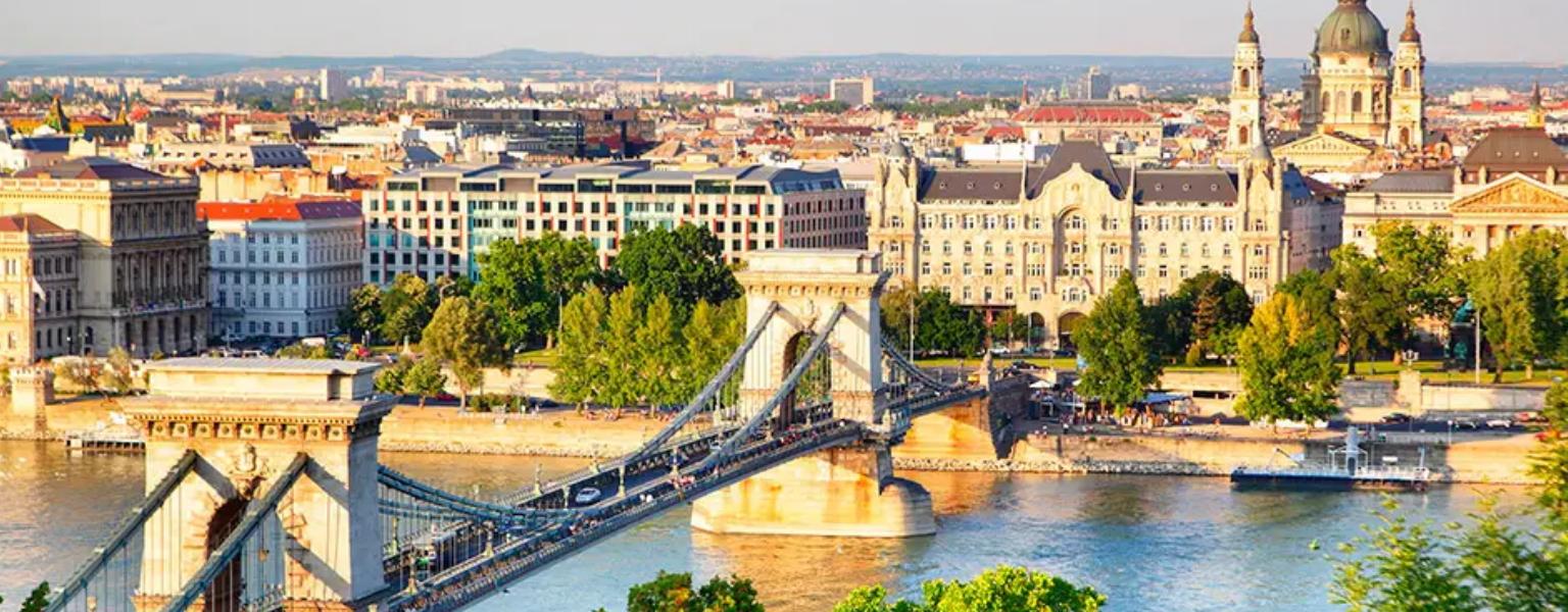 Продление ПМЖ Венгрии