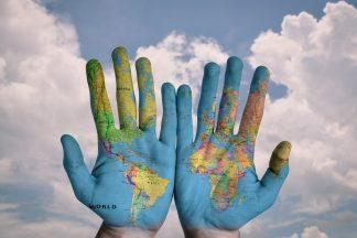 Рейтинг стран по уровню жизни 2020: лидеры и аутсайдеры