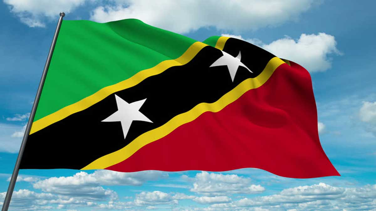 St Kitts citizenship requirements