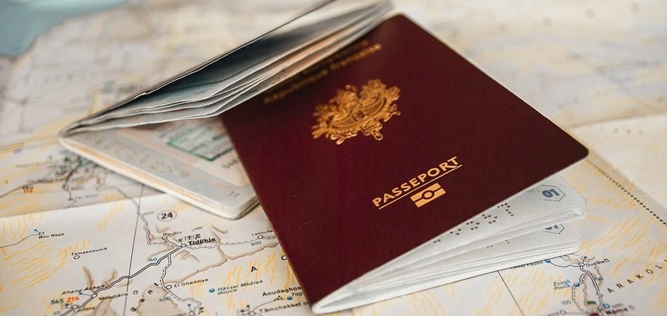 St Kitts citizenship
