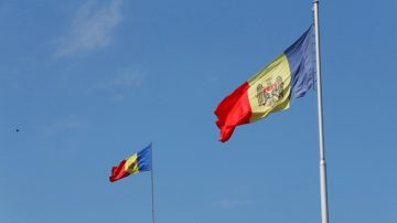 Moldovan citizenship by investment: why the program was closed