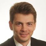 Anatoly Gakenberg