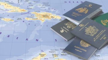 Which citizenship is best for you: a comparison between Caribbean Citizenship by Investment Programs