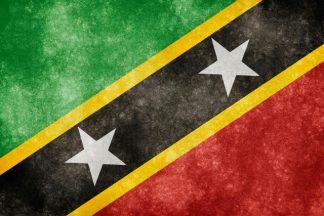 St. Kitts and Nevis citizenship by investment requirements