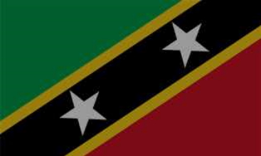 Полное руководство по гражданству Сент-Китс и Невис за инвестиции