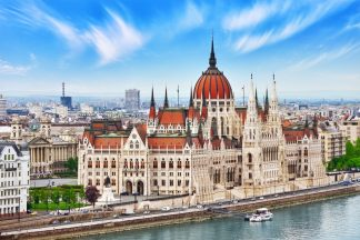 Permanent residency in Hungary – how to renew the status