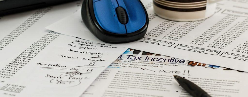 Grenada tax residents | Migronis