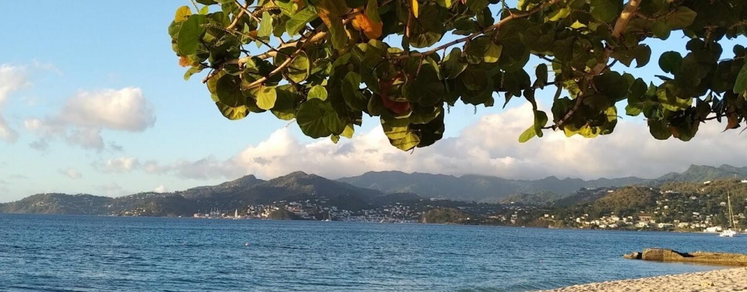 New ETIAS rules for Grenada