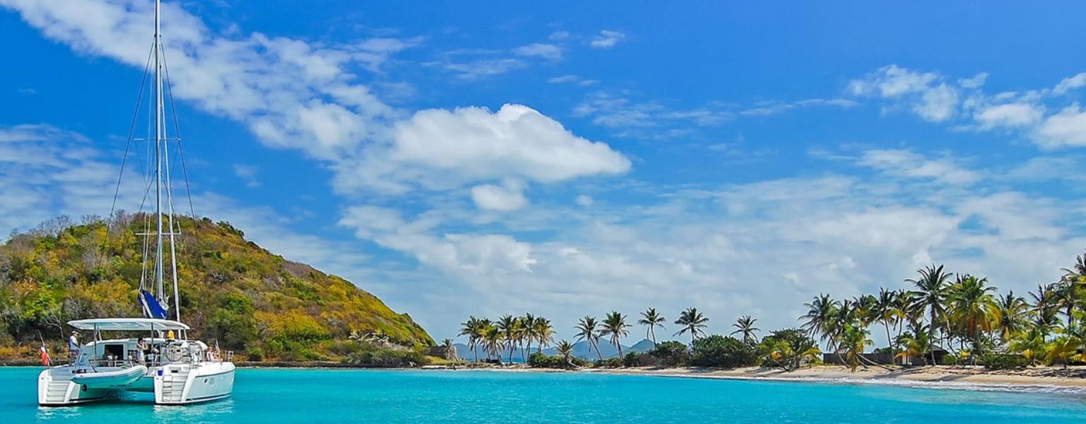 New ETIAS in Grenada