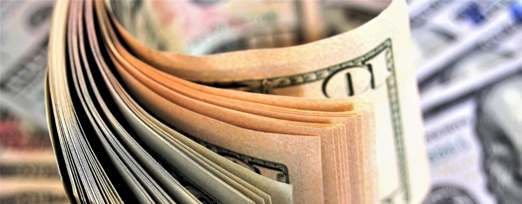 Grenada tax haven | Migronis