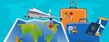 Grenada visa-free | Migronis