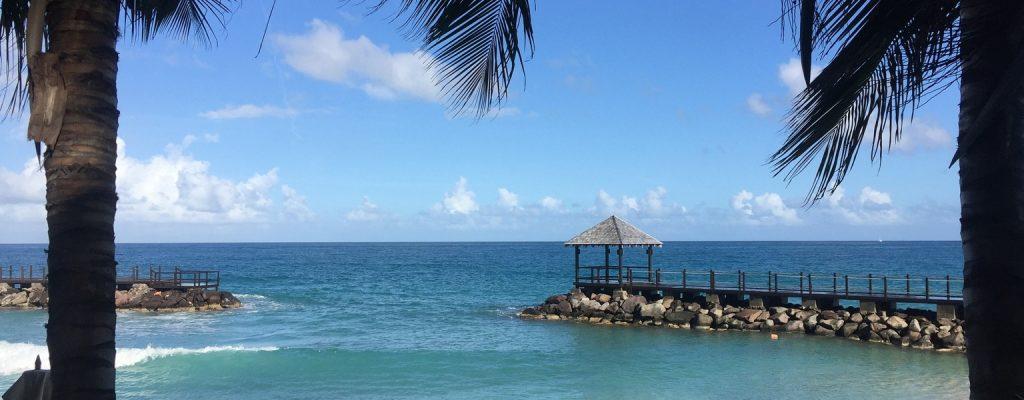 Grenada second passport | Migronis