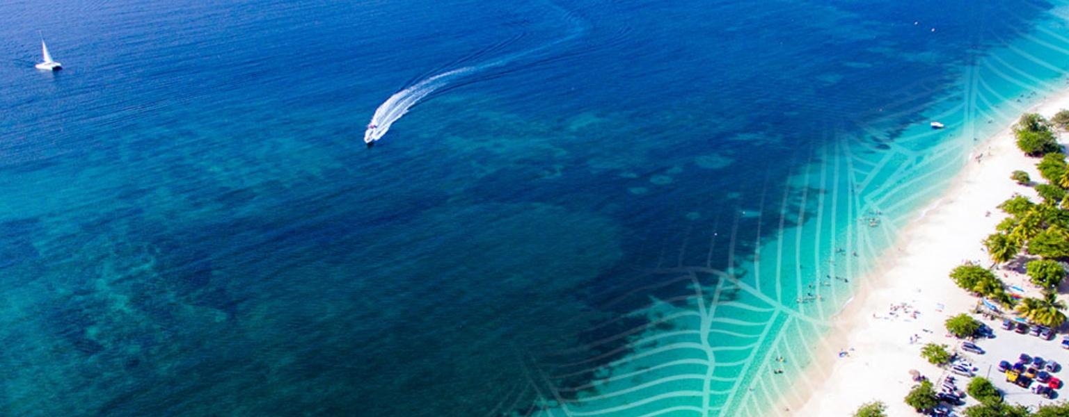 Grenada offshore