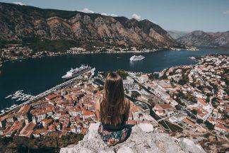 Паспорт миллионеров. Почему купить гражданство Черногории нужно в 2021 году
