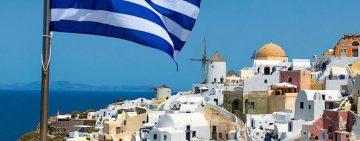 «Золотая виза» Греции: обзор рынка недвижимости