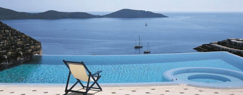 Обзор греческой недвижимости