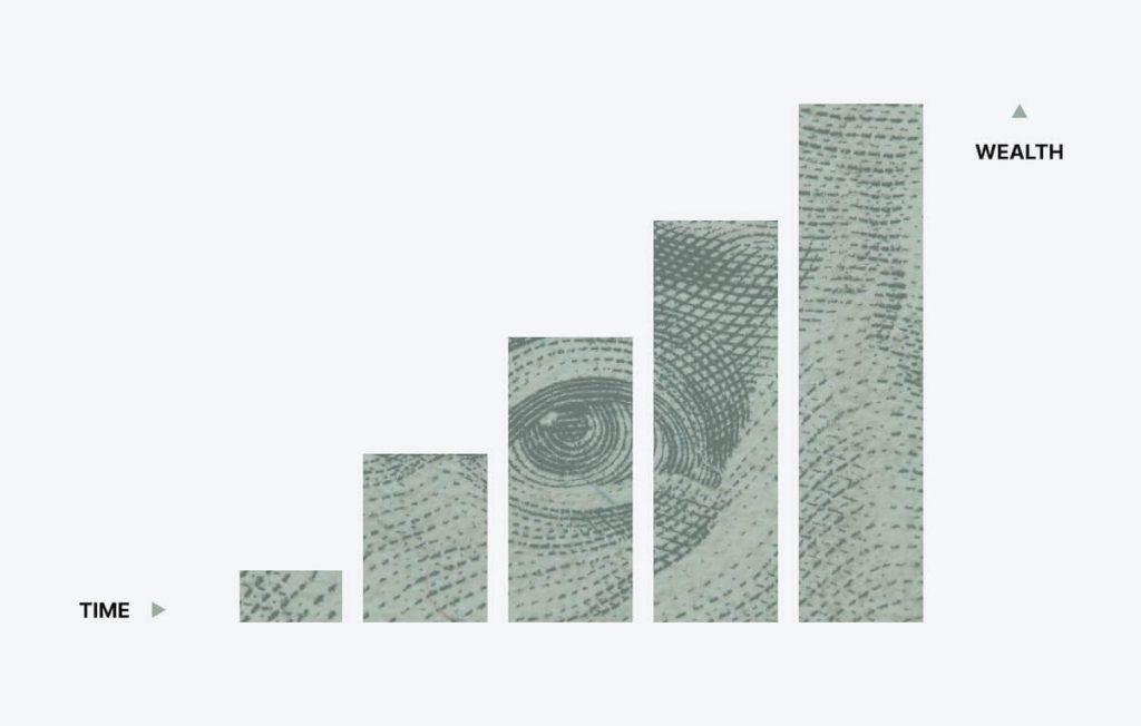 Во что инвестируют супербогатые люди мира: топ-5 трендов 2021 - 1 11