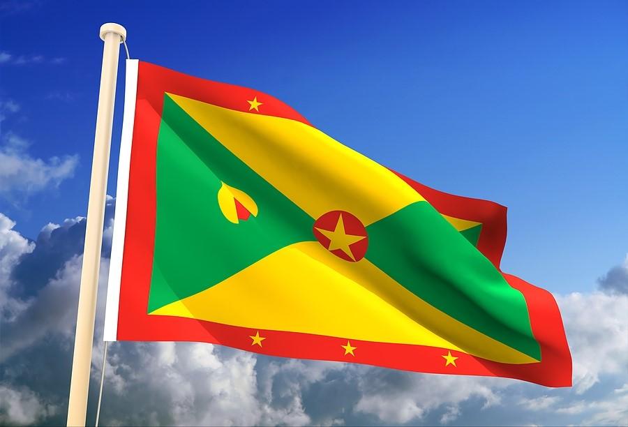 Паспорт Гренады не заставляет вас отказываться от первого гражданства