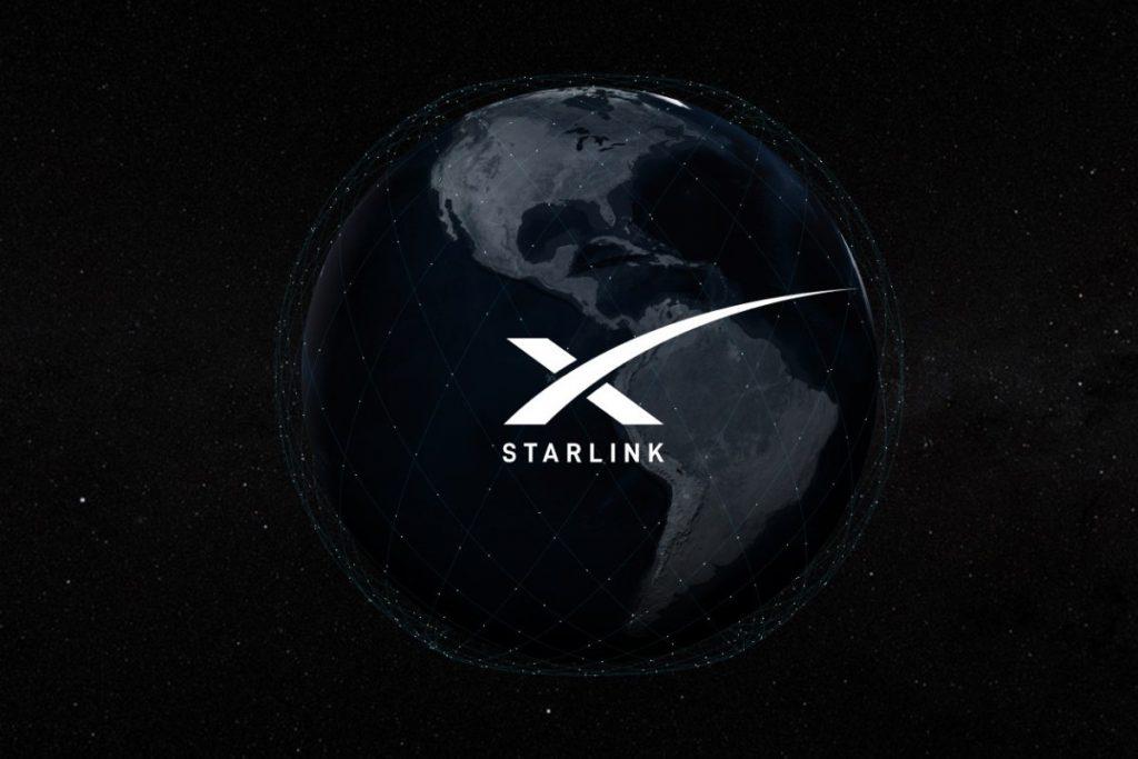 Илон Маск открыл для Португалии доступ к интернету через Starlink - 2 2