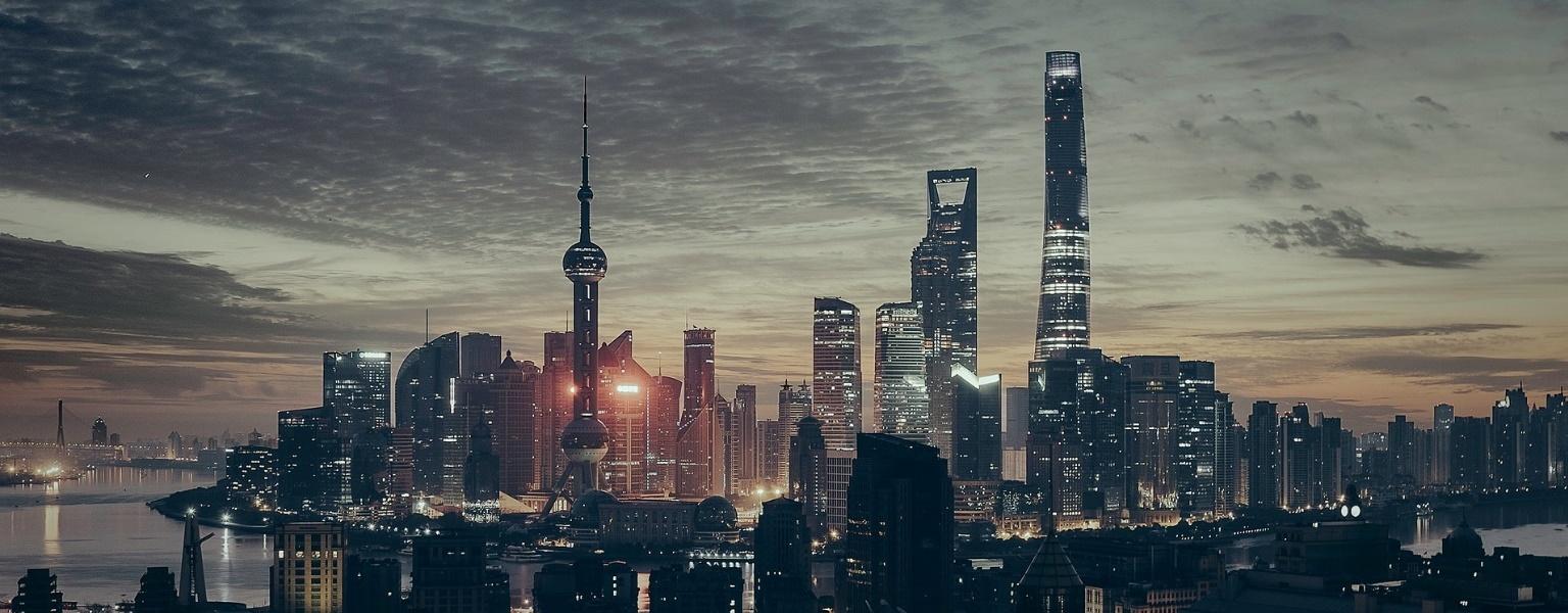 Миллиардеры Азии