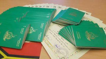 Половина всех доходов: паспорта Вануату принесли стране рекордную прибыль