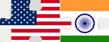 На 400%: в Индии растет спрос на американскую визу EB-5