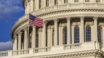 Знаменитая виза США EB-5 радикально изменится: опубликован законопроект