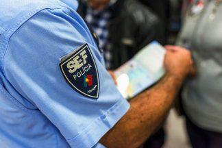 Португалия ввела онлайн-сервис для ускорения процесса пограничного контроля