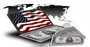 G20 может ввести всемирную минимальную ставку налога для бизнеса: подробности
