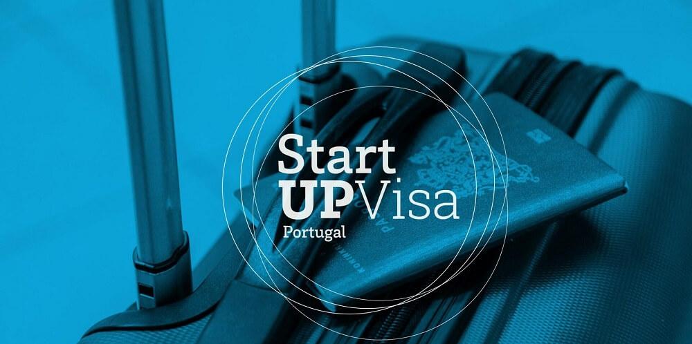Так выглядит стартап-виза для иностранцев, открывающих бизнес в Португалии