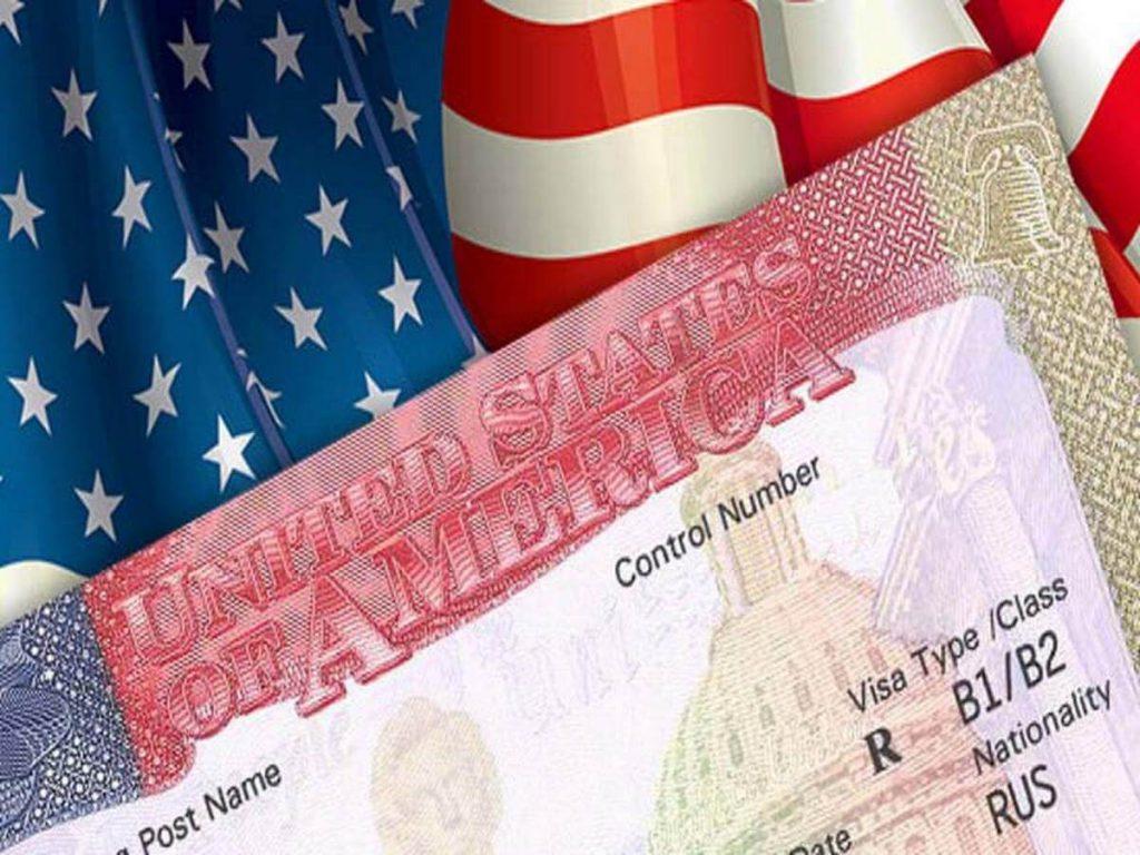 Гражданство Вануату упрощает процедуру получения визы в США