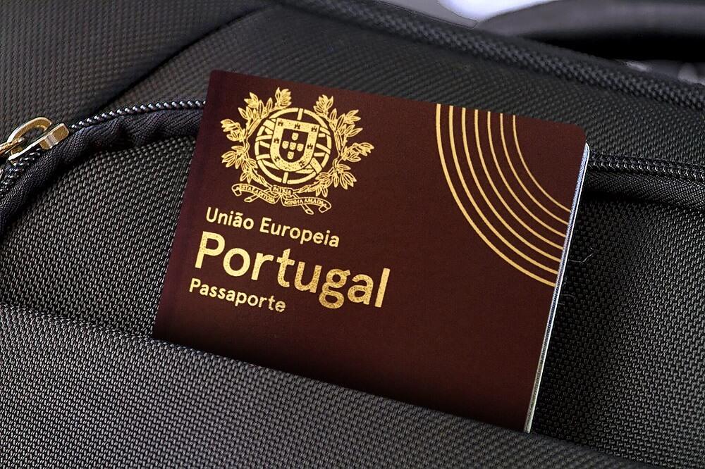 Бизнес-иммиграция в Португалию дает «золотую визу», а через 5 лет и гражданство