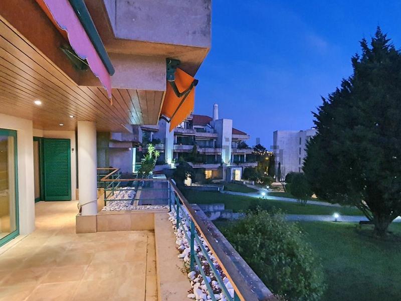 Белаш - аренда  недвижимости