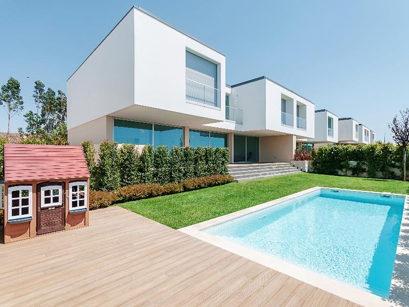 Белаш - покупка недвижимости