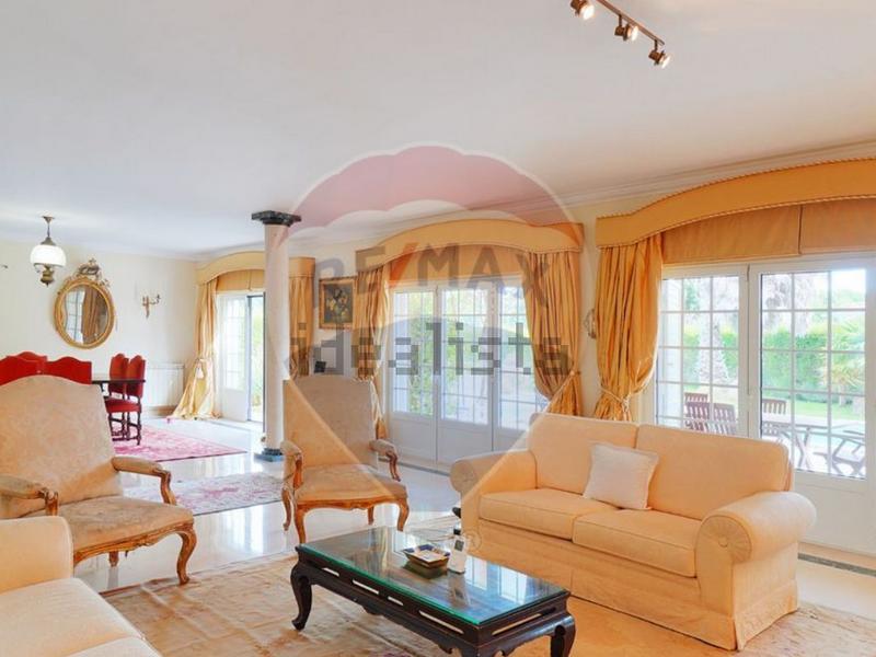Белора - аренда недвижимости - цена
