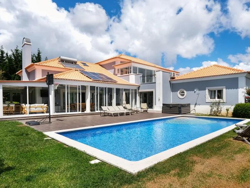 Белора - цена недвижимости - купить