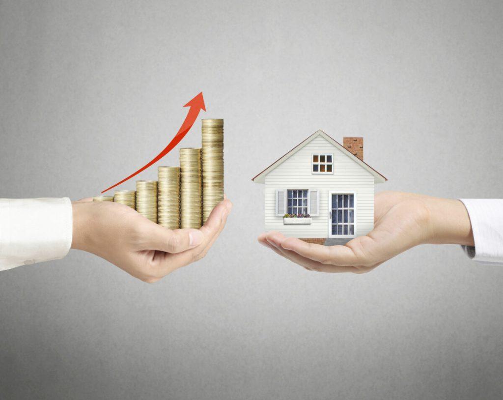 Недвижимость на Карибах — выгодная инвестиция