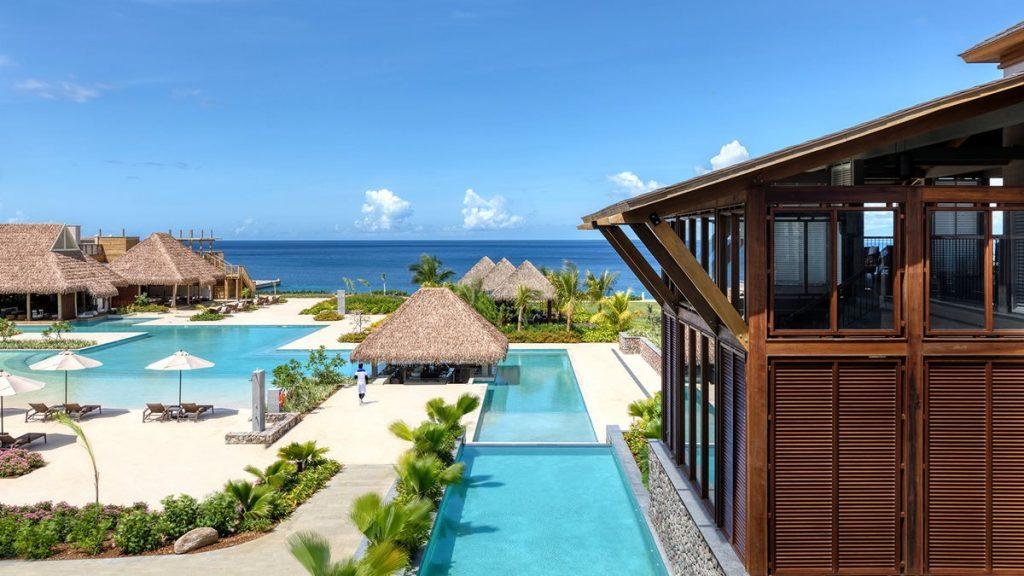 Купить недорогой дом на Карибах — есть варианты в Доминике